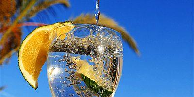 Kesän kuumimmat päivät reilusti yli 40 astetta Gran Canarialla