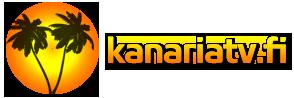 kanariatv.fi