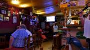 Pappatunturi on rento suomalaisbaari Puerto Ricossa (Gran Canaria). Suosittu karaokepaikka.