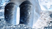 Alien??! Monsteri? Vai ikiaikainen reliikki, joka kaivaa taas maanpäällistä multaa? -kanariatv.fi