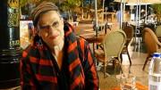 Päivi Mäkinen Edith Piaf -tunnelmissa Gran Canarialla -kanariatv.fi