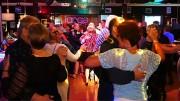 Tanssiravintola APILANIITTY, Gran Canaria - kanariaTV.fi