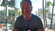 Olli Lindholm rakasti Kanariaa - viimeinen haastattelu Gran Canarialla -kanariaTV.fi